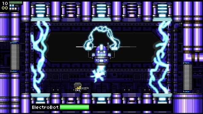 Next Week on Xbox: Neue Spiele vom 19. bis 23. August: Rex Rocket
