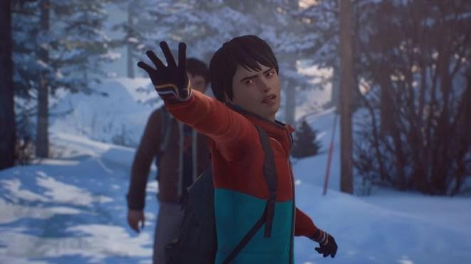 Next Week on Xbox: Neue Spiele vom 19. bis 23. August: Life is Strange 2
