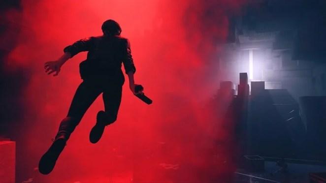 Next Week on Xbox: Neue Spiele vom 26. bis 30. August: Control