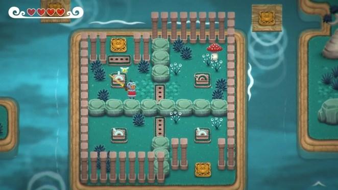 Next Week on Xbox: Neue Spiele vom 26. bis 30. August: Legend of the Skyfish