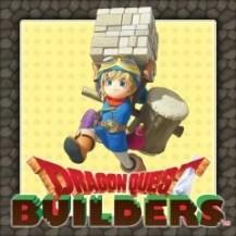DRAGON QUEST BUILDERS™