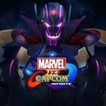 Marvel vs. Capcom: Infinite - Deluxe Edition