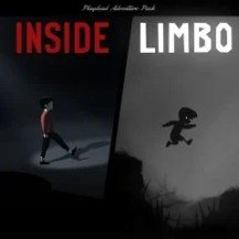 LIMBO & INSIDE Bundle