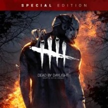 Dead by Daylight: Special Edition