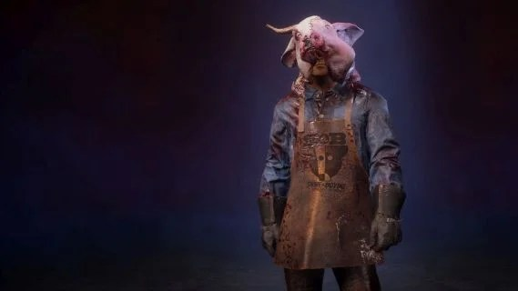 State of Decay 2 Bovine