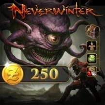 Neverwinter: Vorsprungstruhe