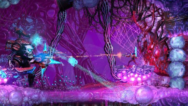 Next Week on Xbox: Neue Spiele vom 11. bis 15. November: Valfaris