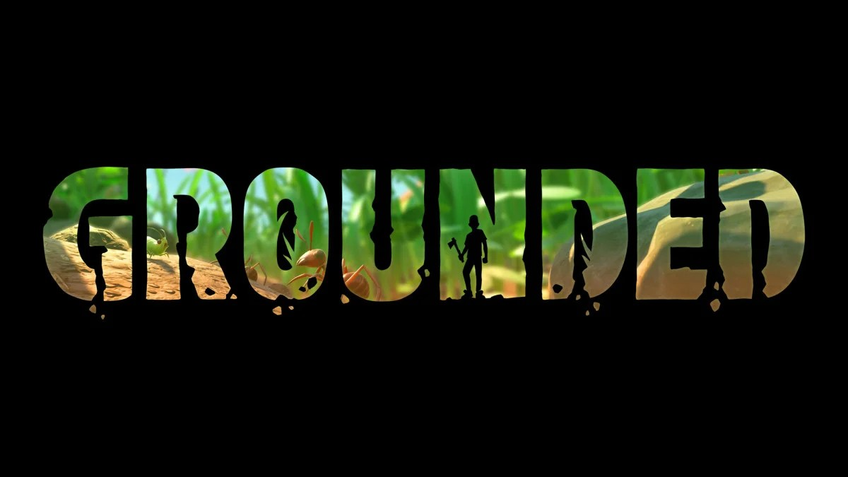 Obsidian Entertainment Reveals New Survival Game, Grounded