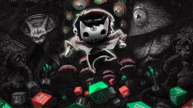 Next Week on Xbox: Neue Spiele vom 24. bis 27. Dezember: Tamashii