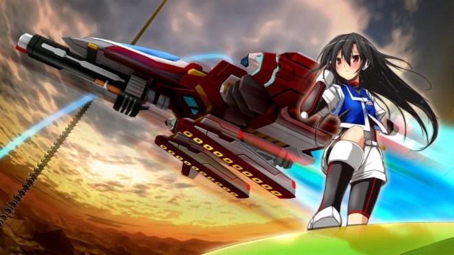 Next Week on Xbox: Neue Spiele vom 24. bis 27. Dezember: Natsuki Chronicles