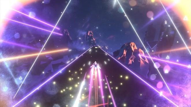 Next Week on Xbox: Neue Spiele vom 9. bis 13. Dezember: Avicii Invector