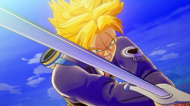 Dragon Ball Z: Kakarot – Mit diesen 5 Tipps startest Du durch als Sayajin!