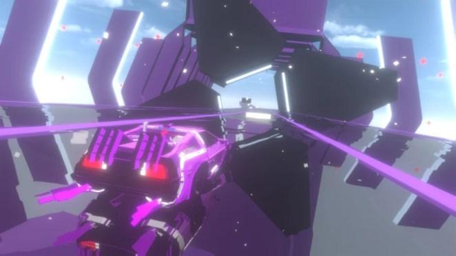 Next Week on Xbox: Neue Spiele vom 27. bis 31. Januar: Music Racer