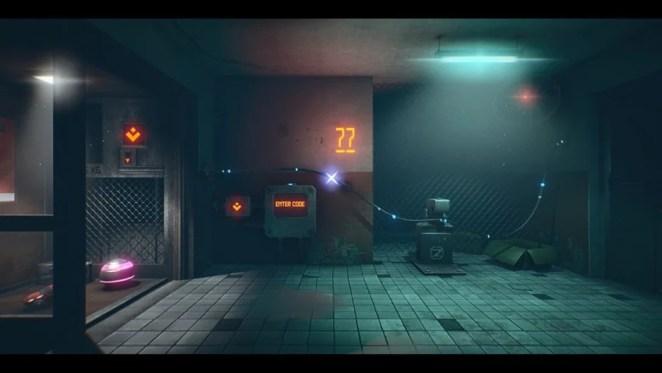 Next Week on Xbox: Neue Spiele vom 3. bis 7. Februar: 7th Sector
