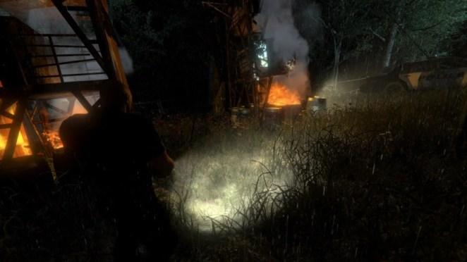 Next Week on Xbox: Neue Spiele vom 10. bis 14. Februar: Outbreak Epidemic