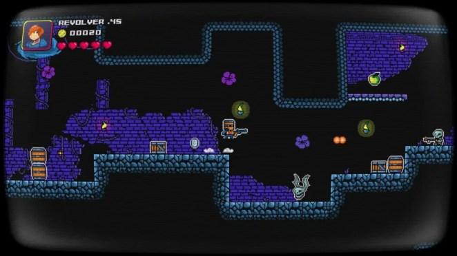 Next Week on Xbox: Neue Spiele vom 24. bis 28. Februar: Bucket Knight