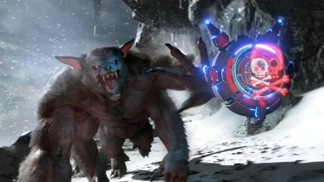 Next Week on Xbox: Neue Spiele vom 24. bis 28. Februar: Ark: Survival Evolved - Genesis Part 1