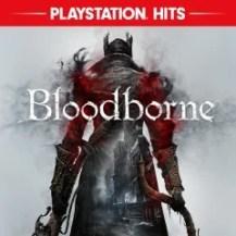 Bloodborne™