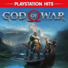 God of War™
