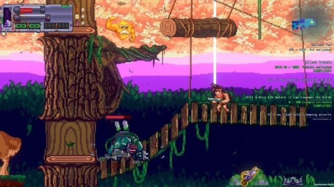 Next Week on Xbox: Neue Spiele vom 23. bis 27. März: Bite the Bullet