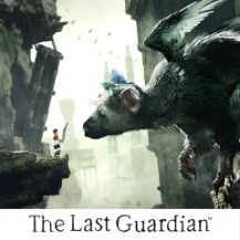 The Last Guardian™