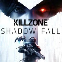 KILLZONE™ SHADOW FALL und Season Pass Bundle
