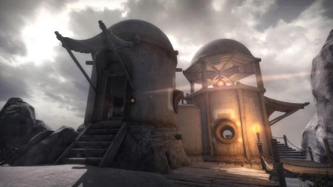 Next Week on Xbox: Neue Spiele vom 20. bis 24. April: Quern - Undying Thoughts