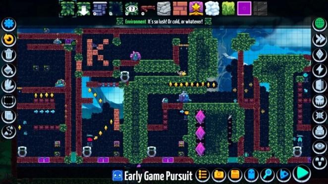 Next Week on Xbox: Neue Spiele vom 27. April bis 1. Mai: Levelhead