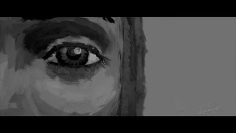 dreams-lovra-screenshot-04-ps4-de-03apr2020