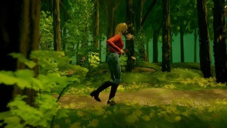 dreams-lovra-screenshot-02-ps4-de-03apr2020