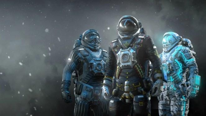 This Week on Xbox: Neue Spiele vom 13. bis 17. April: Space Engineers