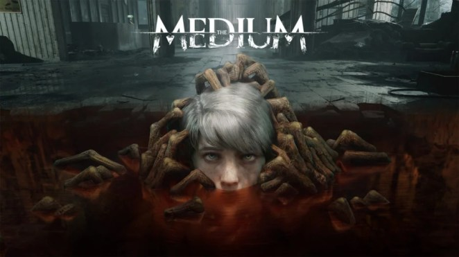 The Medium (Bloober Team)