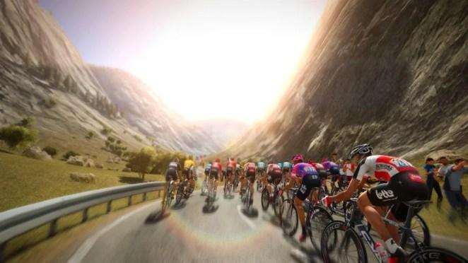 Next Week on Xbox: Neue Spiele vom 1. bis 5. Juni: Tour de France 2020