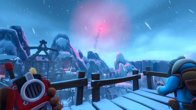 Next Week on Xbox: Neue Spiele vom 1. bis 5. Juni: We Were Here Together