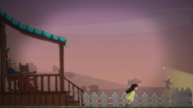 Next Week on Xbox: Neue Spiele vom 11. bis 15. Mai: Emma: Lost in Memories