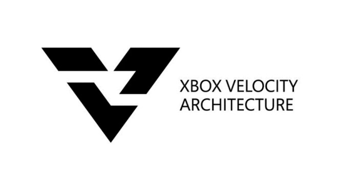 A close up of a logo Description automatically generated