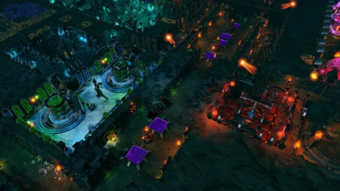Dungeons 3 – Complete Collection