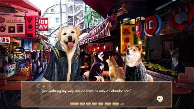 Next Week on Xbox: Neue Spiele vom 22. bis 26. Juni: A Summer with Shiba Inu
