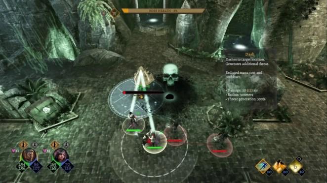 Next Week on Xbox: Neue Spiele vom 22. bis 26. Juni: Tower of Time
