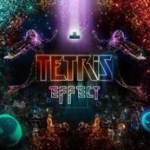 Tetris® Effect