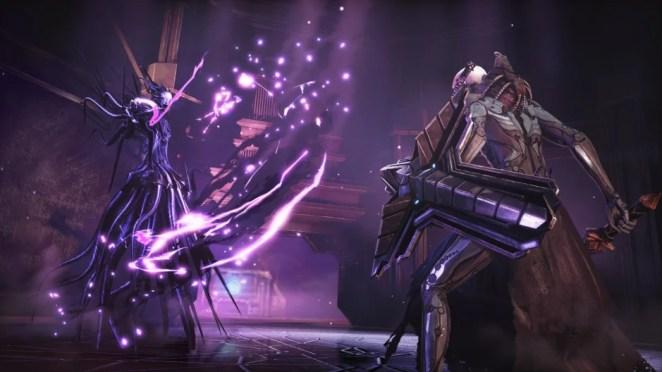 Next Week on Xbox: Neue Spiele vom 27. bis 31. Juli: Hellpoint