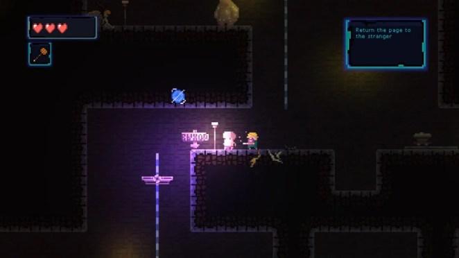 Next Week on Xbox: Neue Spiele vom 3. bis 7. August: Mystery Mine