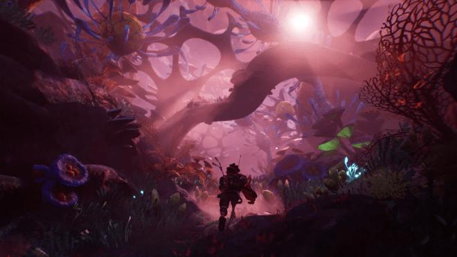 The Gunk: Von den Machern von SteamWorld, exklusiv für Xbox