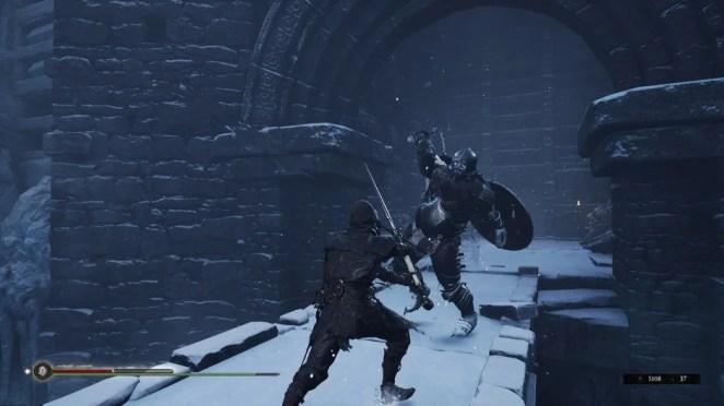 Next Week on Xbox: Neue Spiele vom 17. bis 21. August: Mortal Shell