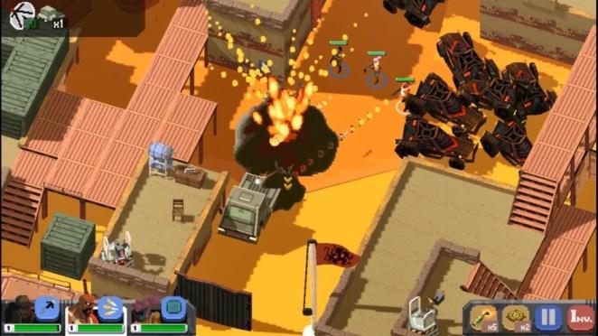 Next Week on Xbox: Neue Spiele vom 14. bis 18. August: Dog Duty
