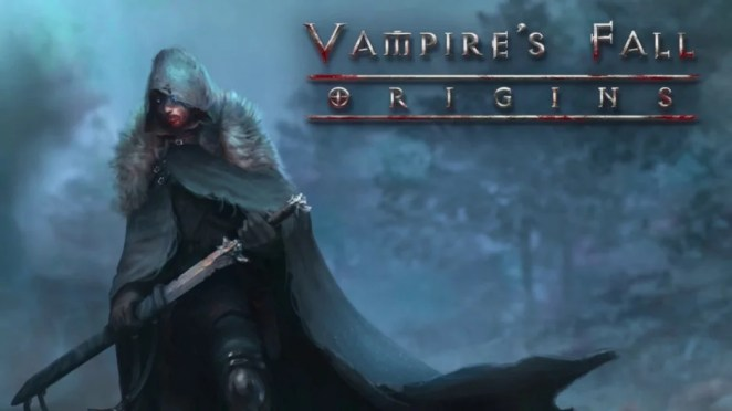 Next Week on Xbox: Neue Spiele vom 14. bis 18. August: Vampire's Fall