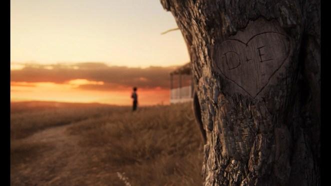 The Last of Us Part II_Tree-1 - Matt Neapolitan