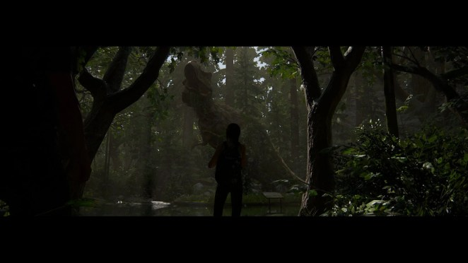 The Last of Us Part II_pic1 - Drew Wilson