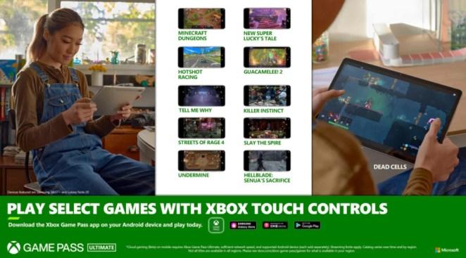 Neu im Xbox Game Pass: Celeste, Grim Fandango und mehr!