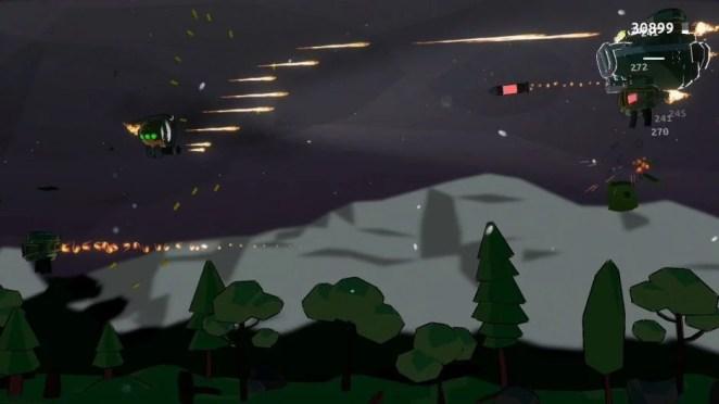 Next Week on Xbox: Neue Spiele vom 19. bis 23. Oktober: Grood